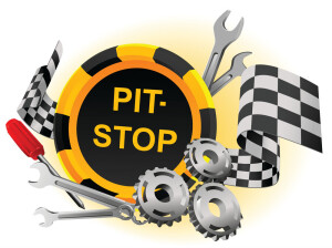 pit-stop-vector-383334